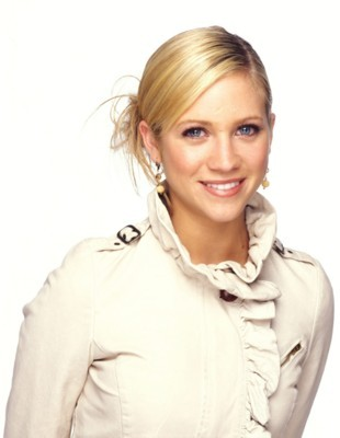 Brittany Snow poster G86545