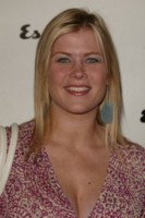 Alison Sweeney picture G86711