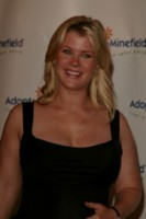 Alison Sweeney picture G86714