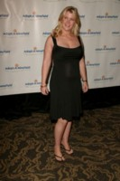 Alison Sweeney picture G86715