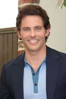 James Marsden picture G867201