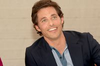 James Marsden picture G867202