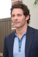 James Marsden picture G867203