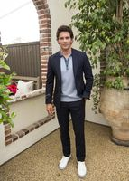 James Marsden picture G867204