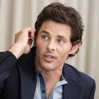 James Marsden picture G867205