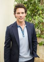 James Marsden picture G867207