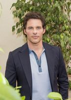 James Marsden picture G867209