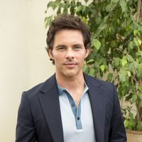 James Marsden picture G867213
