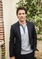 James Marsden picture G867215