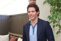 James Marsden picture G867217
