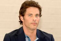 James Marsden picture G867218