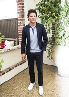 James Marsden picture G867219