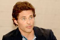 James Marsden picture G867220