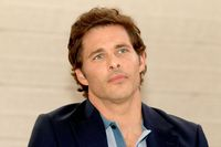 James Marsden picture G867221