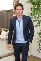 James Marsden picture G867222