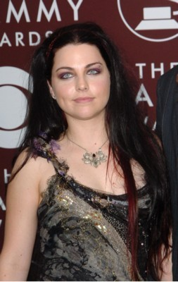 Amy Lee poster G86730