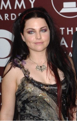 Amy Lee poster G86731