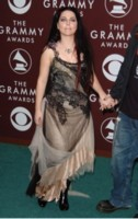 Amy Lee picture G86732