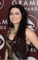 Amy Lee picture G86733