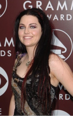 Amy Lee poster G86733