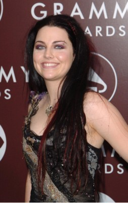 Amy Lee poster G86734