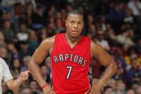 Kyle Lowry picture G867384