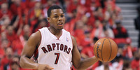 Kyle Lowry picture G867385