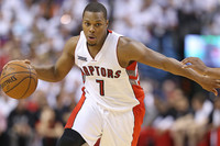 Kyle Lowry picture G867386