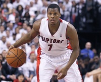 Kyle Lowry picture G867387