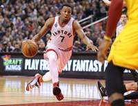 Kyle Lowry picture G867388