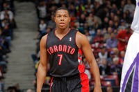 Kyle Lowry picture G867389
