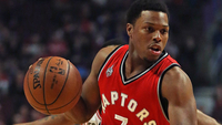 Kyle Lowry picture G867390