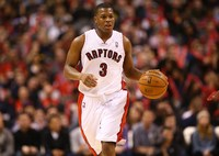 Kyle Lowry picture G867392