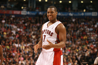 Kyle Lowry picture G867393