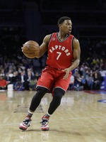 Kyle Lowry picture G867394