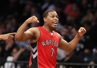 Kyle Lowry picture G867395
