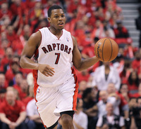 Kyle Lowry picture G867396