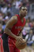 Kyle Lowry picture G867397