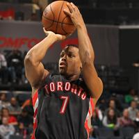 Kyle Lowry picture G867398