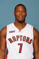 Kyle Lowry picture G867399