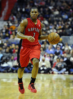 Kyle Lowry picture G867400