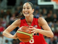Sue Bird picture G867710