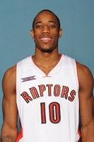 Demar Derozan picture G329288