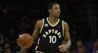 Demar Derozan picture G313060