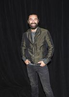 Aidan Turner picture G867778