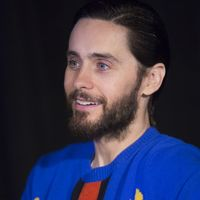 Jared Leto picture G868101