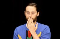 Jared Leto picture G868103