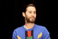 Jared Leto picture G868106