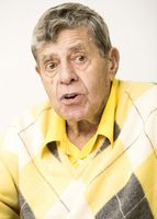 Jerry Lewis picture G868274