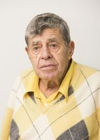 Jerry Lewis picture G868278